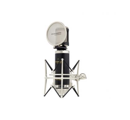 میکروفون کاندنسر استودیویی مرنتز مدل MPM 2000