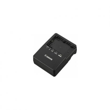شارژر باتری LP-E6 ارجینال (دست دوم)