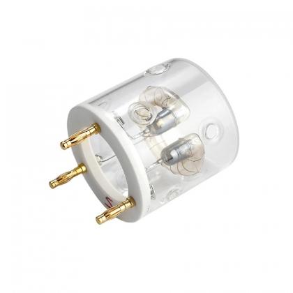 لامپ فلاش گودکس Godox FT AD600 PRO