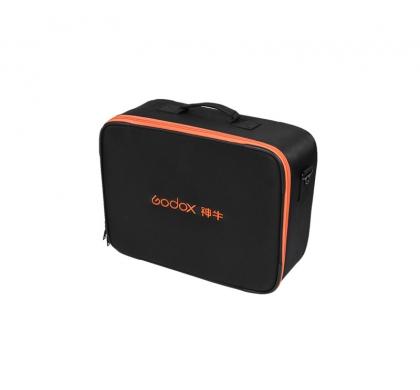 کیف حمل مخصوص فلاش پرتابل مدل Godox CB-09