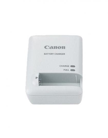 شارژر کانن برای باتری 9L