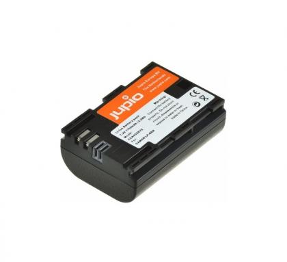 باتری دوربین کانن LP-E6n برند Jupio