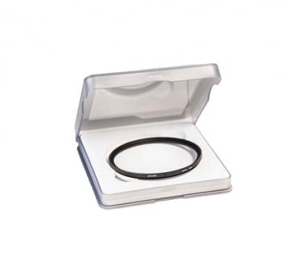 فیلتر لنز اشمیت مدل UV 67mm