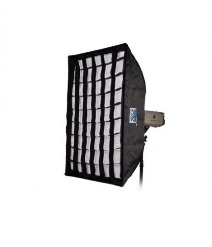سافت باکس پرتابل S&S 60x60 cm