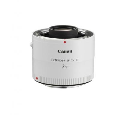 اکستندر Canon EF 2.0x III