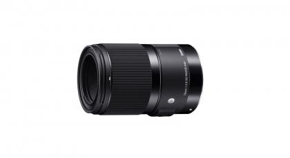 لنز Sigma 70mm f/2.8 DG Macro Art for Nikon
