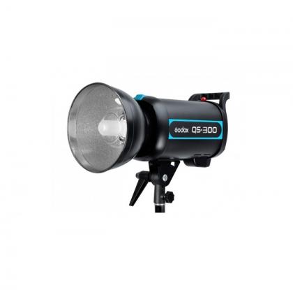 فلاش استودیویی Godox QS300