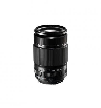 لنز Fujifilm XF 55-200mm