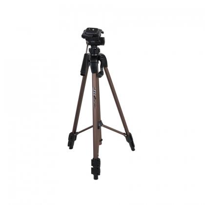 سه پایه دوربین ویفنگ مدل Weifeng WT-3710