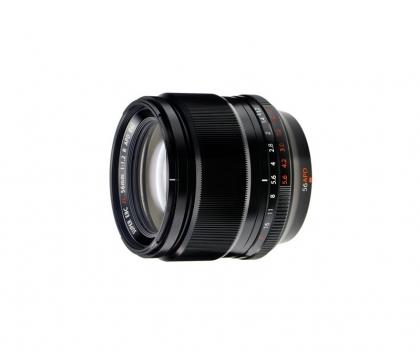 لنز FUJIFILM XF 56mm f/1.2 APD