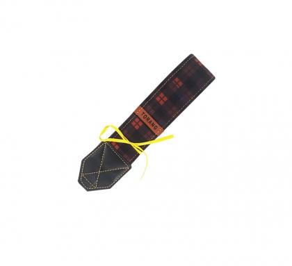 بند دوربین ترنگ مخمل کد T261