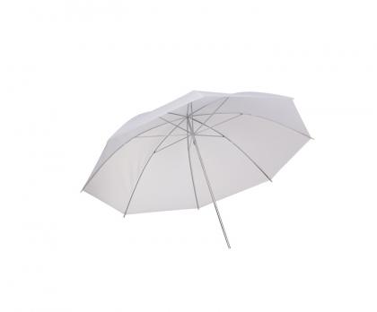 چتر دیفیوزر 90cm