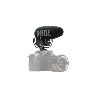 میکروفن Rode VideoMic Pro