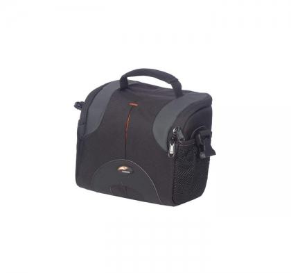 کیف دوربین سافروتو مدل H202