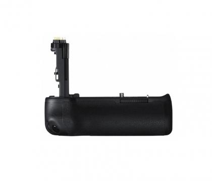 گریپ باتری کانن BG-E13 اصلی برای 6D