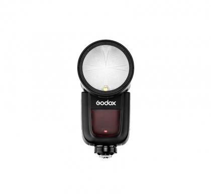فلاش Godox V1 Flash برای سونی