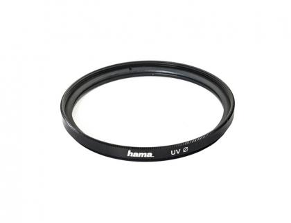 فیلتر Hama UV Coated 49mm