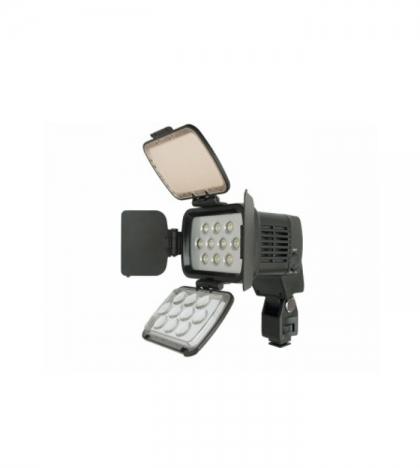 نور ثابت LED 1800