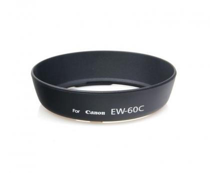 Canon Lens Hood EW-60C
