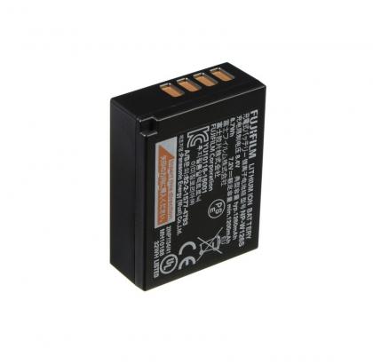 باتری Fujifilm NP-W126/S مشابه اصلی