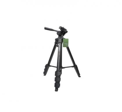 سه پایه عکاسی بنرو مدل Benro T660EX