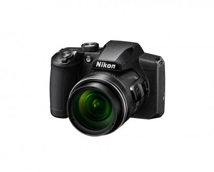 دوربین Nikon Coolpix B600