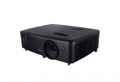 ویدئو پروژکتور مدل Optoma S341