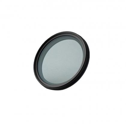 فیلتر پلاریزه Kenko 72mm