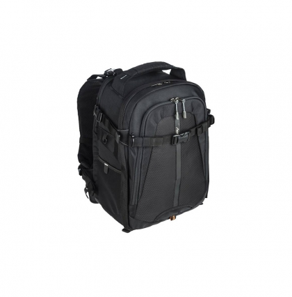 کیف دوربین ارفایس مدل AS-1576