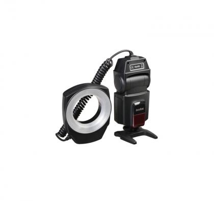 رینگ فلاش ماکرو Godox ML150