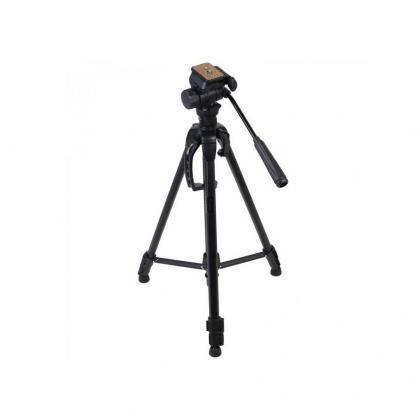 سه پایه دوربین ویفنگ مدل Weifeng WT-3715