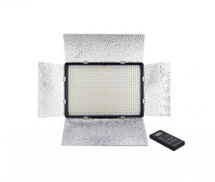 نور ثابت ال ای دی MaxLight LED-900AS